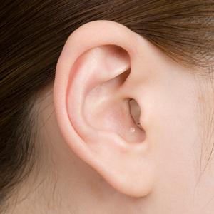 ears05.png
